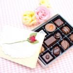効果絶大!!バレンタインチョコに添えたい心に響くひとことメッセージ