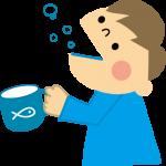 おう吐下痢症(ノロウイルス)はどうやって予防したら良いの?具体的な対策方法は?