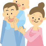 卵巣のう腫はどんな治療方法があるの?どんな手術内容なの?