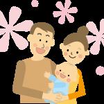 卵巣のう腫の手術記録【Sさんのお子さんの例】