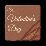 厳選おすすめお取り寄せチョコレートでバレンタインデーはちょっとリッチに♪