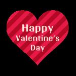 バレンタインデーを楽しもう♪簡単にできちゃうprettyラッピング術!