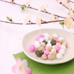 ひな祭りに子供に読ませたいオススメ絵本3選!