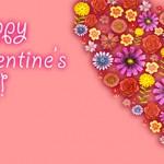 バレンタインには英文メッセージで彩り豊かに~愛や感謝の気持ちをバレンタインに込めて~