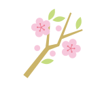 ひな祭りにオススメの花は?春を呼ぶ&幸せの桃の花について秘密を解説!