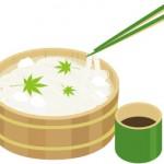 そうめんにこんな食べ方があったとは!?意外と知らない日本のそうめん文化