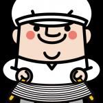 揖保の糸、播州素麺、卵麺、温麺ってどこが産地なの?日本全国各地のそうめんの産地まとめ。