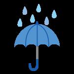 梅雨って何であるの?梅雨の正体って何?