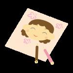 母の日のメッセージカード作りに便利なお助けデザイン素材をご紹介します!