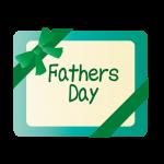 父の日の由来って何?何が起源なの?父の日の人気の贈り物と合わせてご紹介!