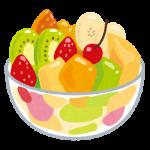 果物の名前は漢字でどう書く?英語で何て言う?【一覧表まとめ】