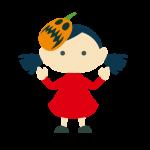 ハロウィンのお菓子にはどんなものがある?市販のお菓子だと何がオススメ?