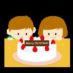 子供のクリスマス会にあげるプレゼントは何が良い?準備の仕方と注意点を解説!