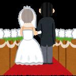 心温まる!実際にあった結婚式サプライズまとめ